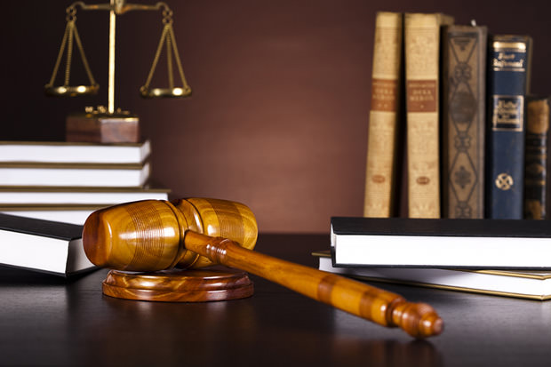 bigstock-Judges-wooden-gavel-and-law-bo-44211532
