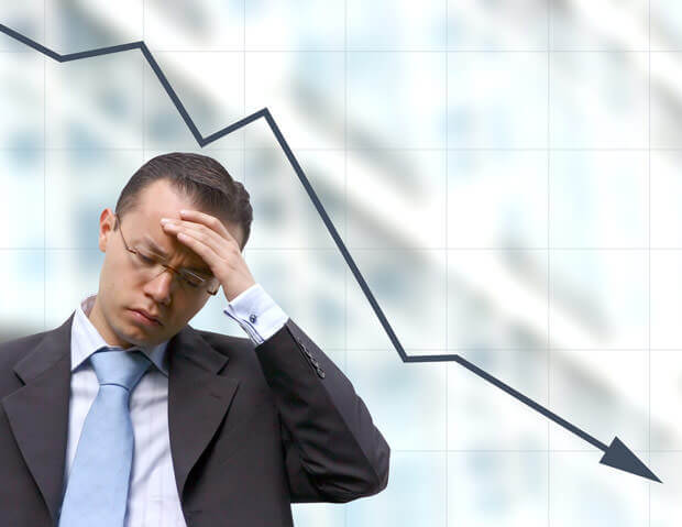 bigstock-Business-Worries-With-Graph-161619