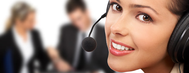 bigstock-Call-Center-Operator-2847149