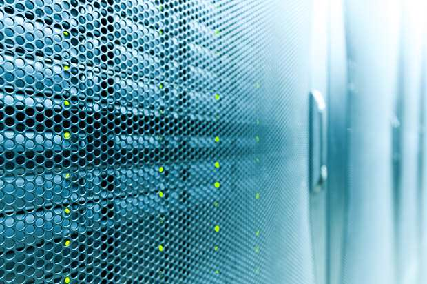 bigstock-Modern-data-center-room--41089753