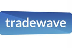 Tradewave review