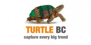 TurtleBC Review