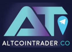 altcoin trader reviews