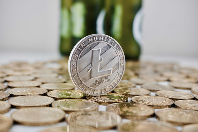 Companies That Work With Litecoin