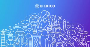KICKICO About