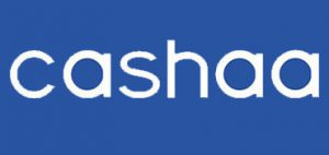 Cashaa review